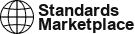 Standards Marketplace