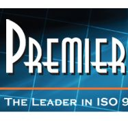 Premier Quality Systems