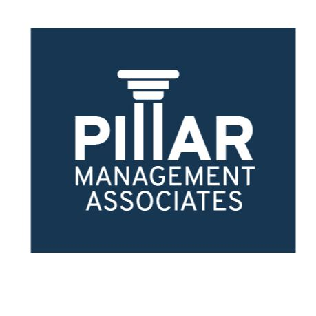 Pillar Management Associates