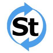 Ingentius - Online Standards Training