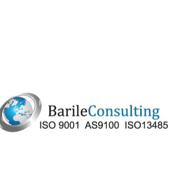 Barile Consulting Services, LLC