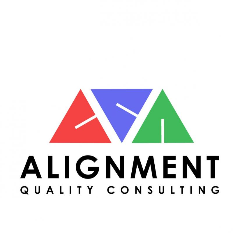 Alignment Quality Consulting