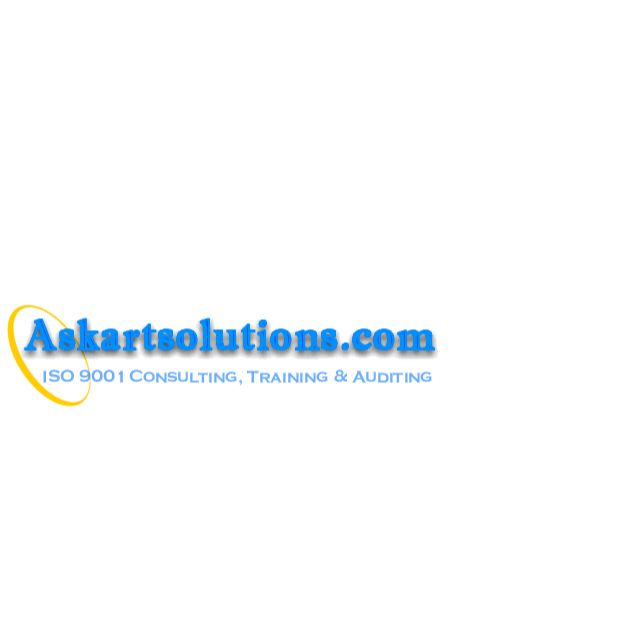 Ask Art Solutions