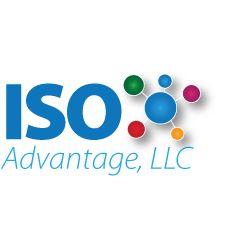 ISO Advantages, LLC
