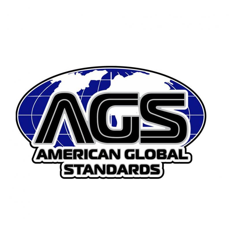 American Global Standards LLC