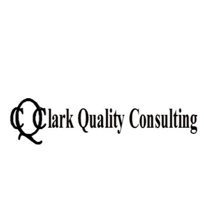Clark Quality Consulting