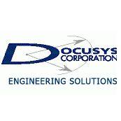 Docusys Corporation