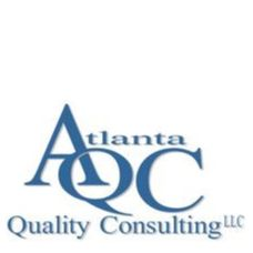 AQC Quality Consulting